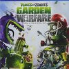 [PS4]神ゲー?Plants vs. Zombies :Garden Warfareやってみた