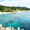 沖縄1日目
