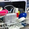 卓上食洗器は消えるよ。買うタイミングは今だよ!