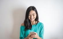 英語・多言語学習と国際交流ができる無料アプリのおすすめは「Tandem」と「SLOWLY」!友達ができるか編集部が体験