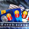 海外旅行の保険はクレジットカード付帯保険を利用するのがオススメ。損保会社の有料保険と比較して解説