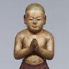 (173)5世紀に仏教伝来の合理性