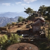 Steam:Ghost Recon Wildlandsをプレイ中