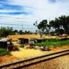 【東南アジア旅行記】マレー半島を寝台列車で南下する(タイ・バンコク〜タイ・ハジャイ)