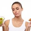 ダイエットの空腹を我慢できないあなた!  お肉や魚を食べながらダイエットする方法