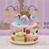 サンリオキャラクターズ カワイイケーキショップ【KAWAII CAKE SHOP】