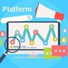 RPA導入を強力サポート、新時代のサービス「コボットPlatform」
