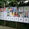都知事選を終えて -某候補の「東京の人口を現在1/2にする」という公約について-