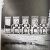 誌上リプレイ「ポッジョーリ教団の謎」 その19 ポッジョーリの玉座