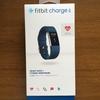 Fitbit Charge2を買って4ヶ月目のレビューと交換用バンド紹介