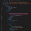 【Python】python-pptx で画像ファイルの名前を取得する方法
