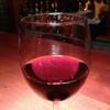 酒好き、飯好きのオッサンが行く「飲み歩き」  NO.070 ~20210106~