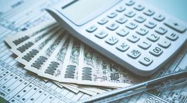 【ファイナンス】確定申告で賢く税金対策 ~株式投資やFX 取引の確定申告について~