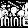 Switch/PS4「Minit」レビュー!主人公は1分で死ぬぞ!時に追われる謎解きアクションアドベンチャー!