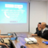 【VnExpress】アジラベトナム、オンラインAI教育の「FUNiX Online University」社と業務提携