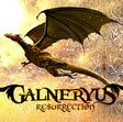 【Galneryus】DESTINATIONS
