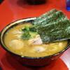 【2019最新】毎日昼食はラーメン!の筆者が選ぶ!横浜駅付近おすすめ店まとめ