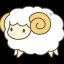 緬羊書評協会