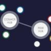 Cosmosのマルチトークンモデルについて