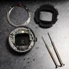 SIGMA MC-11を改造してCanon EF-S用レンズをα6400に取り付けてみました!