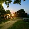 ハイヅカ湖畔の森キャンプ場.2:施設紹介