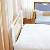 旅館と病院のおもてなしの違い。医療職の当たり前は当たり前じゃない話。