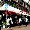 神戸元町物語 ここは行っておけ!ベスト5
