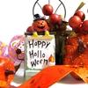 【英語コーチング】Halloweenイベントが、将来の糧になって~