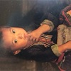 10      宿   (チベット)