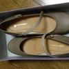 靴の購入はネット通販より店頭で買ったほうが良い