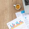 2018年の確定申告書類が完成!毎回オンラインの会計ソフトで乗り切ります