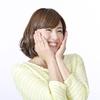 知らない人が損する乳酸菌の効果!女性に嬉しいダイエット効果も!?