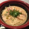 龍月梅森店!おしゃれなラーメン屋のチャーハンが美味い!愛知県日進市