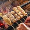 「三度の飯より焼き鳥が好き」というアナタに贈る 焼き鳥に合わせたい日本酒