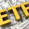海外勢、昨年はリーマン時以来の日本株売り越し 存在感高める日銀のETF買い