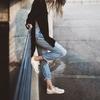 ミニマリストにおすすめの靴4選