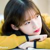 マーク(NCT)× アリン(OH MY GIRL) @ソウル公演芸術高校 3年5組