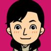 【計画編】ユナイテッド特典航空券で行こう! 中学生女子と行く札幌福岡那覇 食い倒れの旅【子連れでSFC④-1】