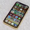 【携帯乗り換えで稼ぐ!!】iPhoneX機械台無料に加え、破格の6万円超えのキャッシュバックを手にした話。。
