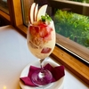 東京で話題になっている今大人気のパフェ、味も見た目も神レベル!?