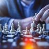 チェス初心者~中級者向け!Chess.comのおすすめ記事