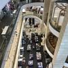 タイ全土 5月1日にショッピングモール再開へ ウィルス戦に凱歌 バンコクに歓喜