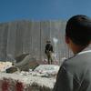 """【書籍感想】「僕もパレスチナの難民キャンプを訪れた時…」""""ボランティア×旅""""で世界一周した入江さん"""