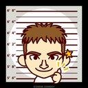 ken-j's diary