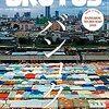 10月1日発売の【BRUTUS】ブルータスがバンコク特集!タイ好きだったら必読かも!?