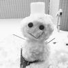 【節約】雪国の特権!冬は雪遊びを楽しもう!