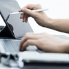 稼ぐwebライターになるためにおすすめの3つの勉強法!