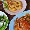 タイ・チェンマイおいしいお店ランキングベスト10