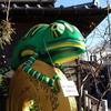 #0205 家族で小江戸 川越を食べ歩き【その2】
