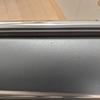 自動車内装修理#268 レクサスCPO認定中古車 /RX300 ドアトリム/内張りタバコ焦げ跡補修